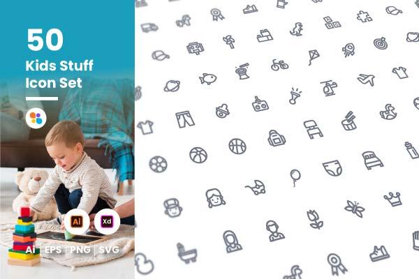 50-kids-stuff-icon-set-git-aset