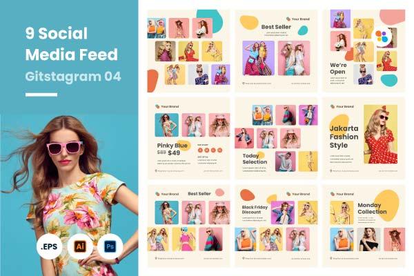 template-kit-instagram-02-git-aset