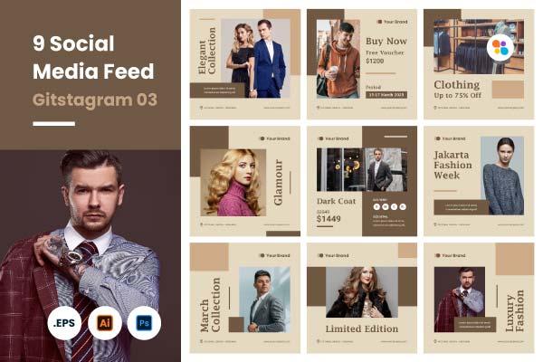 template-kit-instagram-05-git-aset