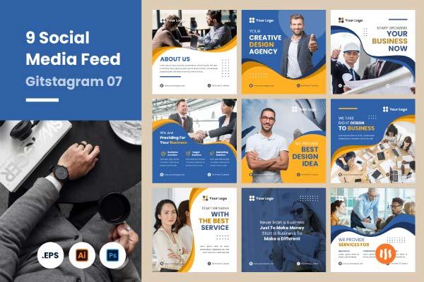 social-media-kit-07-git-aset