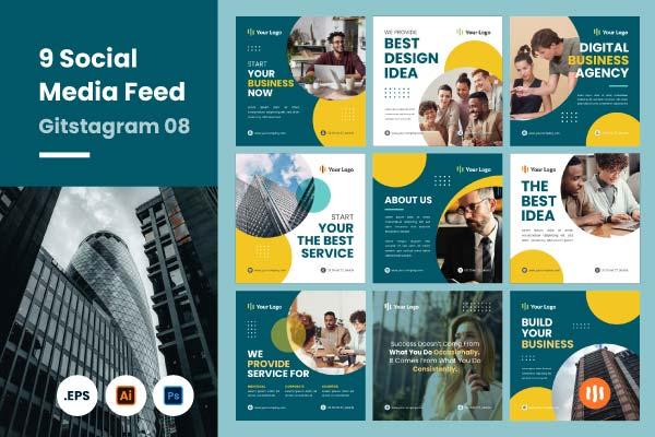 social-media-kit-08-git-aset