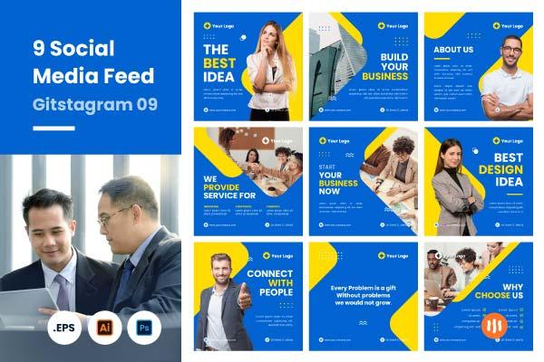 social-media-kit-09-git-aset