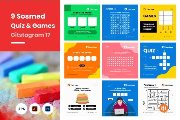 social-media-kit-17-git-aset