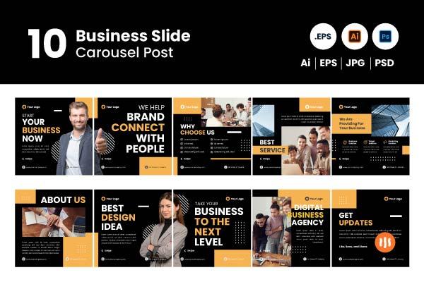 gitaset_10-business-slide-post