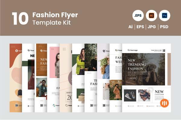 gitaset_10-fashion-flyer-template