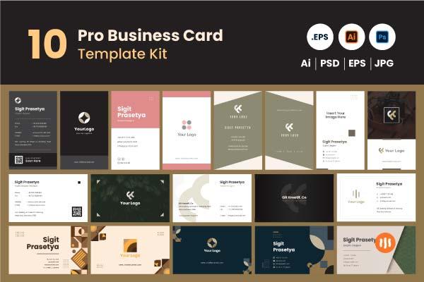 gitaset_10-Business-Card-Template