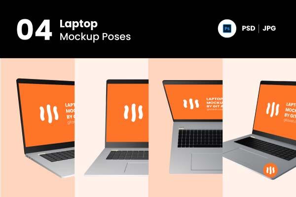git-aset_04-laptop-mockup