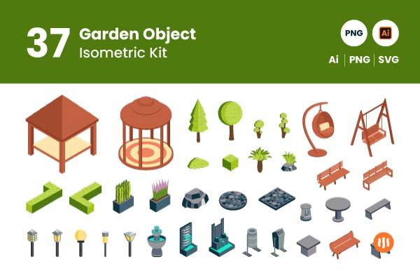 git-aset_37-garden-object-isometric