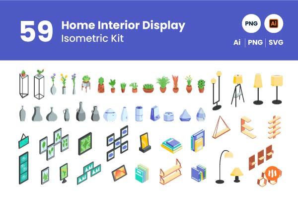 git-aset_59-home-interior-display