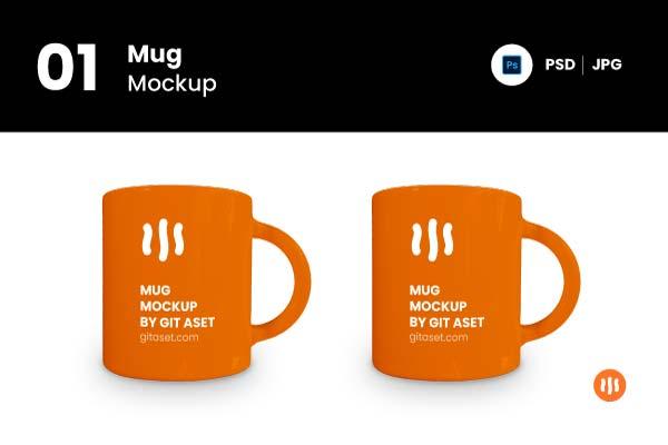 Git-Aset_01-mug-Mockup-Poses