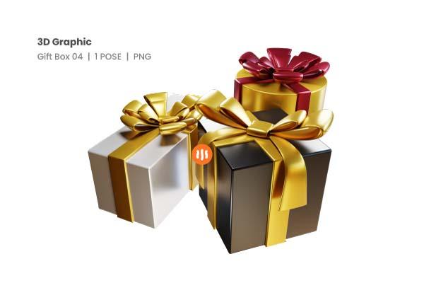 Git-Aset_04-Frame-Mockup