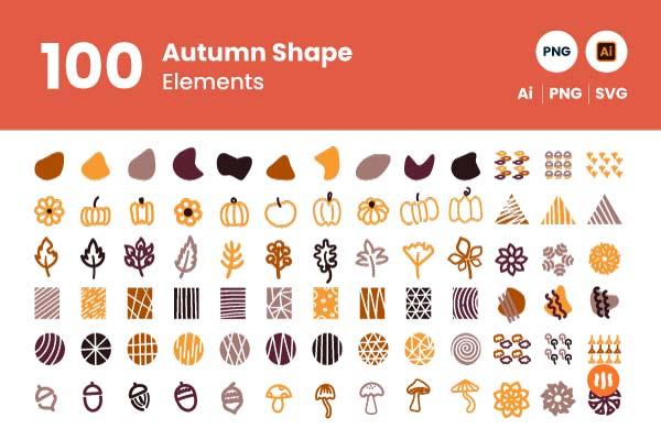 Git-Aset_100-Autumn-Shape