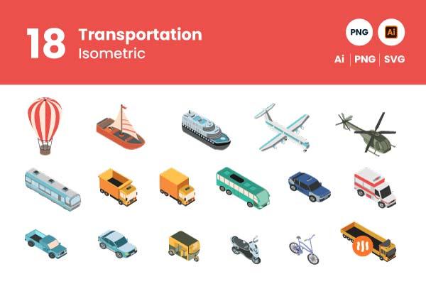Git-Aset_18-Transportation
