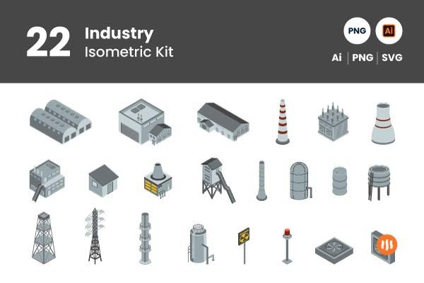 Git-Aset_22-Industry