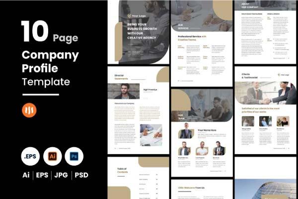 git_aset_10-Company-Profile