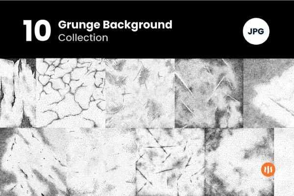 git_aset_10-Grunge-Background