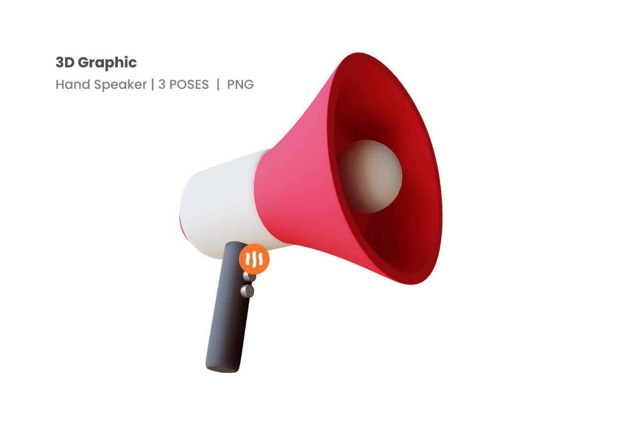 git_aset_Hand-Speaker-3D-Poses