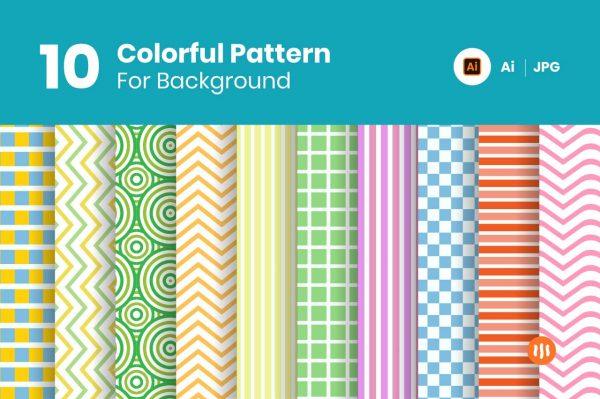 10-colorful-pattern-git-aset
