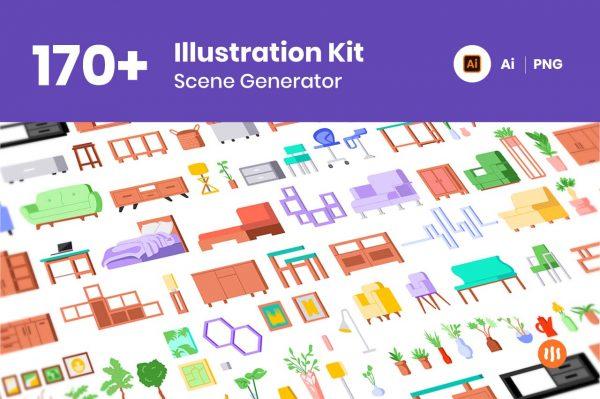 170-illustration-kit-01