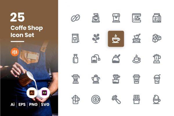 25-coffee-shop-icon-set-git-aset