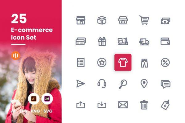25-e-commerce-icon-set-git-aset