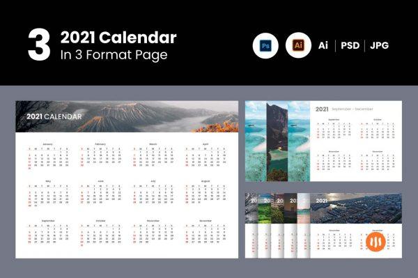 3-2021-Calendar-Git-Aset