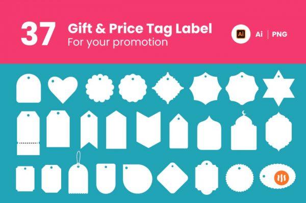 37-gift-and-price-tag-git-aset