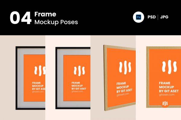 Git-Aset-04-FrameMockup