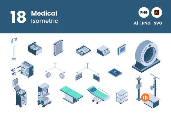 Git-Aset_18-Medical