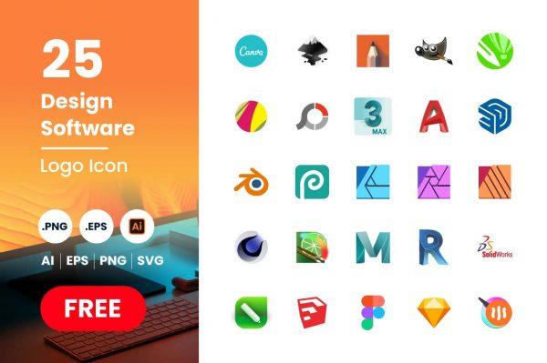 Git-Aset_20-design-software