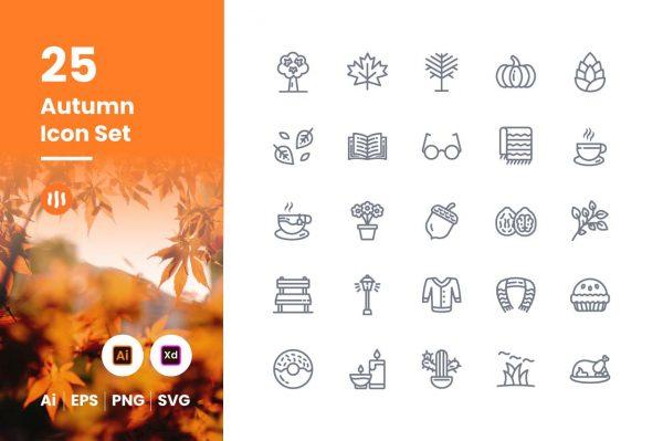 Git-Aset_25-Autumn-icon