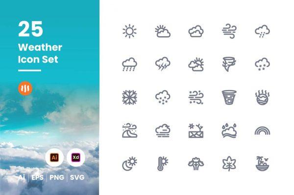 Git-Aset_25-Weather-icon