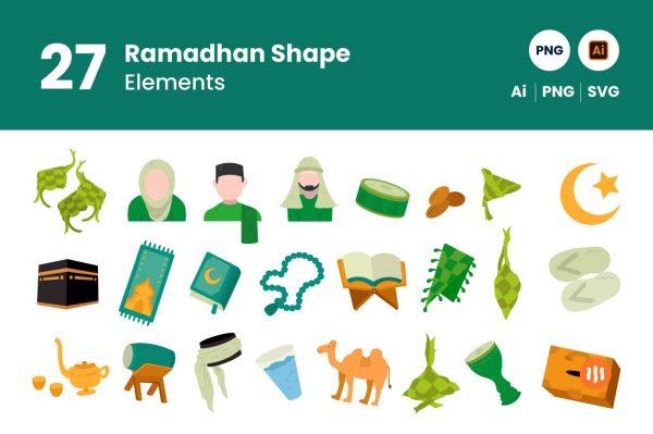 Git-Aset_27-Ramadhan-Shape