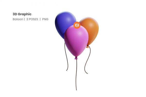 Git-Aset_Baloon