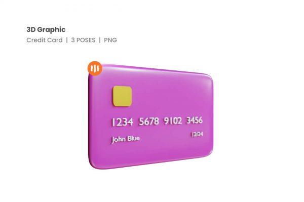 Git-Aset_Credit-Card
