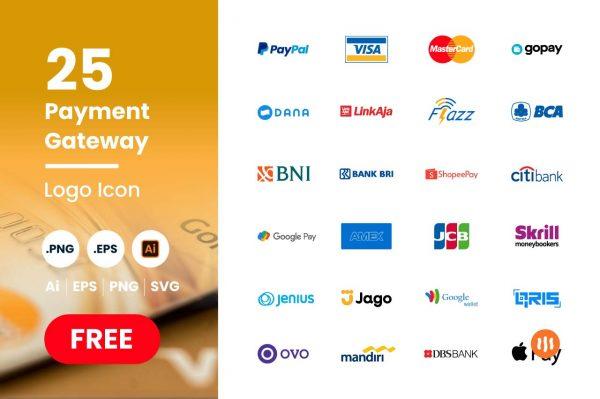 Git-Aset_Payment-gateway