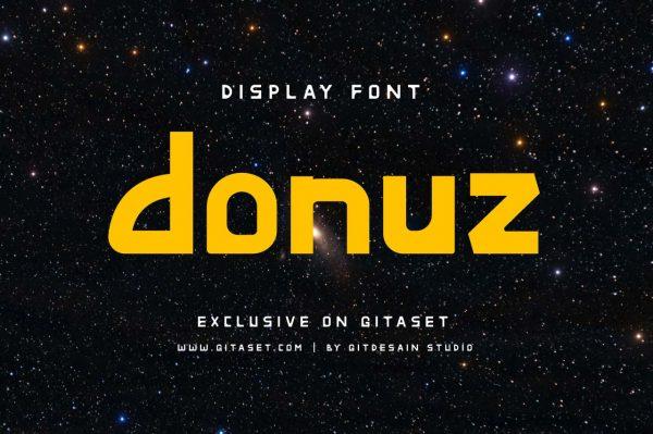 Git-Aset_donuz-font
