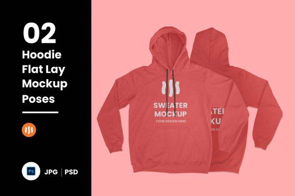 Git-Aset_hoodie-sweater-mckup