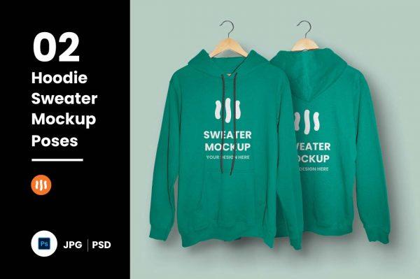 Git-Aset_hoodie-sweater-mockup