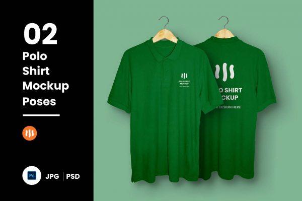 Git-Aset_polo-shirt-mockup