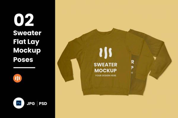 Git-Aset_sweater-flat-lay