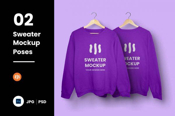 Git-Aset_sweater-mockup