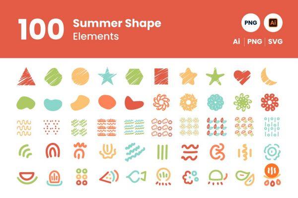 git-aset_100-summer-shape