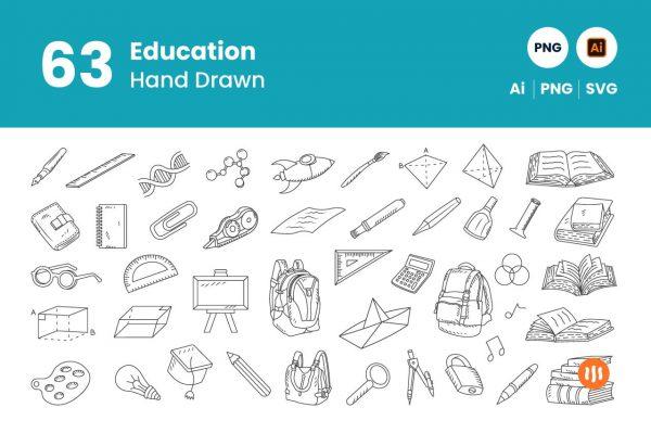 git-aset_63-education-hand-drawn