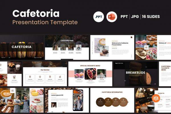 git-aset_Cafetoria-presentation-template