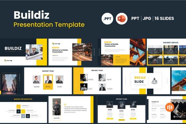 git-aset_buildiz-presentation-template