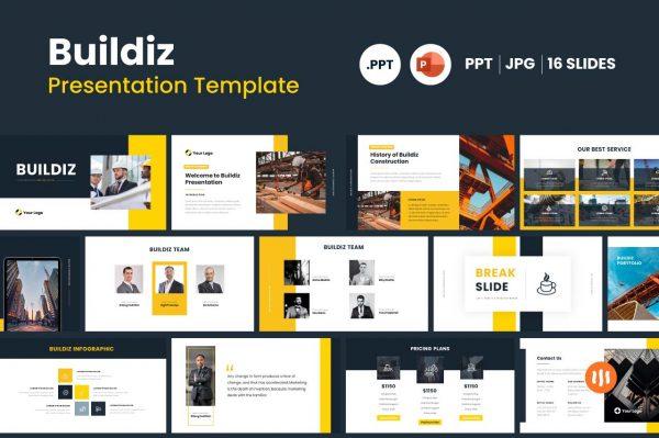 git-aset_buildiz-presentation-template