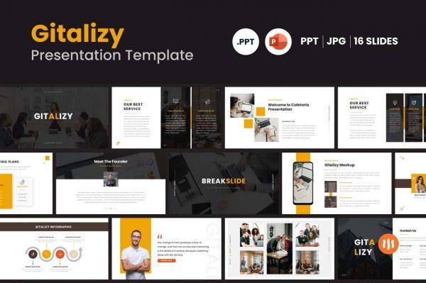 git-aset_gitalizy-presentation-template