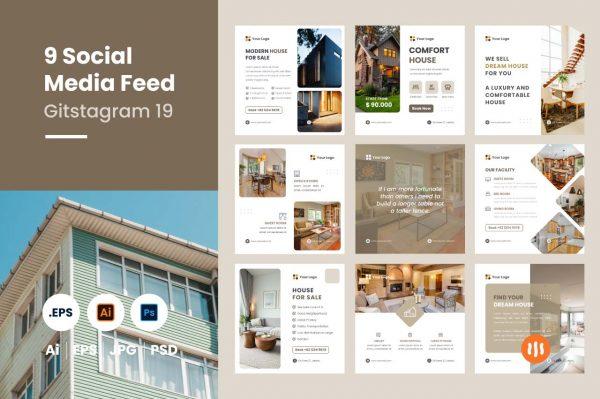 git_aset_9-real-estate-ig-feed