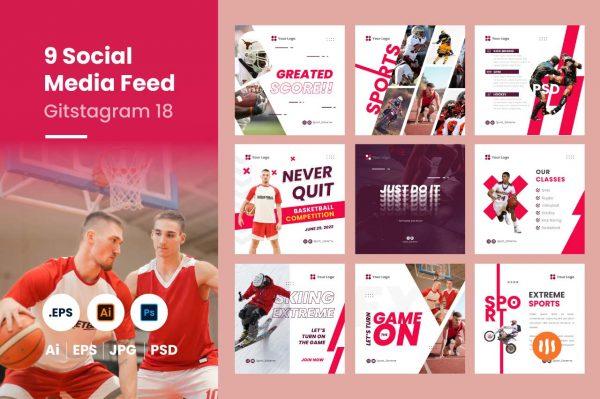 git_aset_9-sport-ig-feed